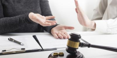 3 Convincing Reasons to Hire a Divorce Lawyer, Middletown, New York