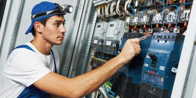 4 FAQ About Being an Electrician , Queens, New York