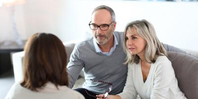 The Top 3 Benefits of Estate Planning, Rochester, New York