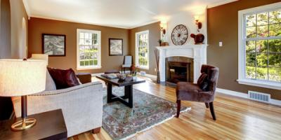 How to Choose the Best Flooring Materials for My Home, Wawayanda, New York