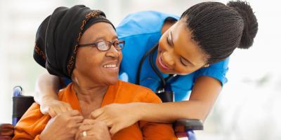 How Does Implicit Bias Affect Health Care?, Manhattan, New York