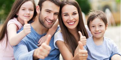 3 Tips for Obtaining a Green Card for a Family Member, Manhattan, New York