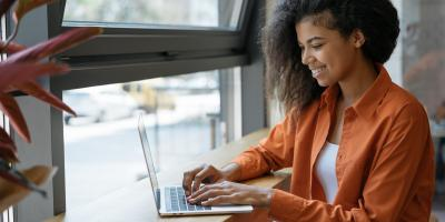 3 Tips for Keeping Your Laptop Working Fast, Staten Island, New York