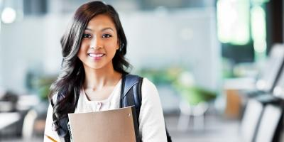3 Reasons Why You Should Always Check for Financial Aid, Elmsford, New York