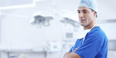 3 Signs You May Have a Valid Medical Malpractice Claim, Manhattan, New York