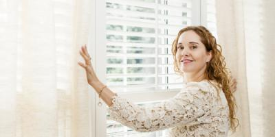 5 Signs You Need New Windows in Your Home, Orchard Park, New York