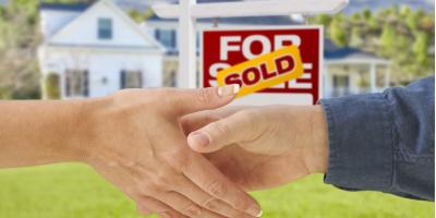 Ask a Mortgage Broker: 3 Tips for Negotiating a Great Deal, Barre, Vermont