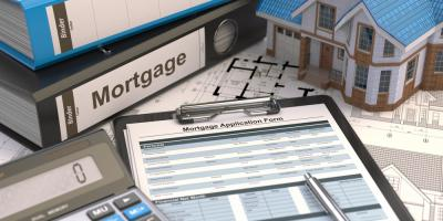 What You Need to Know About Qualifying for a Mortgage Loan if You're Self-Employed, Amherst, New York