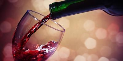 3 Red Wines Perfect for Winter, Manhattan, New York