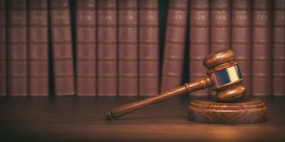 A Criminal Defense Lawyer Explains Malicious Prosecution, Manhattan, New York