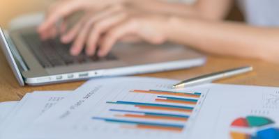 How to Calculate CLV Metrics & Make Smarter Marketing Decisions, Manhattan, New York