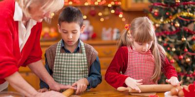 3 Kitchen Updates to Consider Before the Holidays, Manhattan, New York