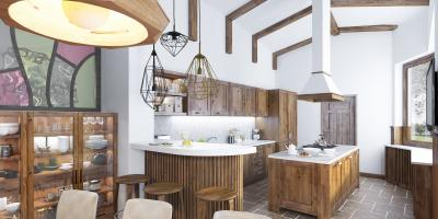 5 Exciting Home Renovation Trends in 2019, Manhattan, New York