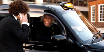 3 Reasons to Become a Medical Transportation Driver for Metro Luxury, Bronx, New York