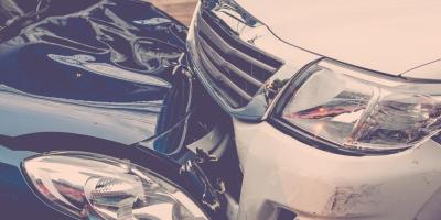 5 Car Accident Tips From a Personal Injury Attorney, Manhattan, New York