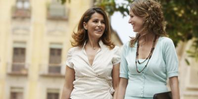 3 Reasons to See One of New York's Top Doctors in Gynecological Surgery, Manhattan, New York