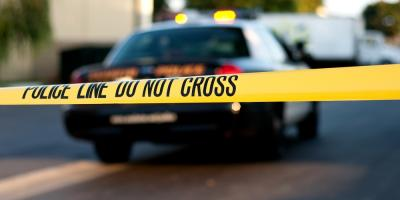 4 Types of Police Misconduct Cases Handled by Myers, Singer & Galiardo, Manhattan, New York