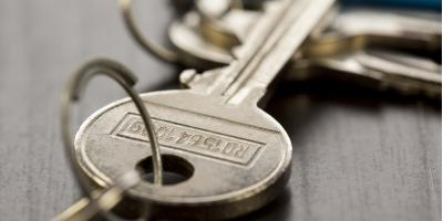 Top 3 Situations That Call for Rekeying Your Locks, New York, New York