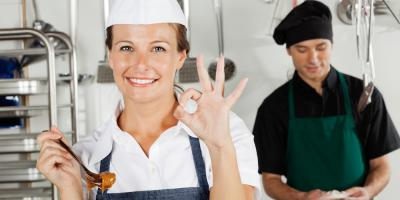 4 Key Characteristics of a Safe Workplace, Lynbrook, New York