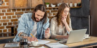 The Top 3 Benefits of Setting Up an LLC, Manhattan, New York