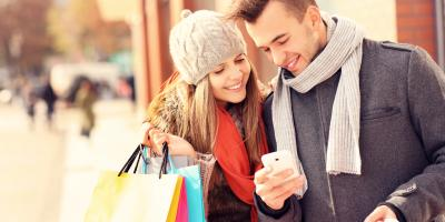 Need to Go Shopping? 3 Reasons to Do It Locally, Oyster Bay, New York