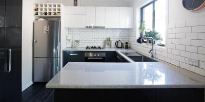 4 Important Considerations for Kitchen Countertop Upgrades, Rochester, New York