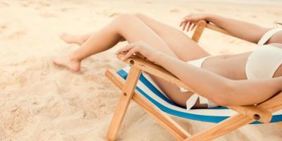 3 Common Habits That Can Cause Varicose Veins, Manhattan, New York