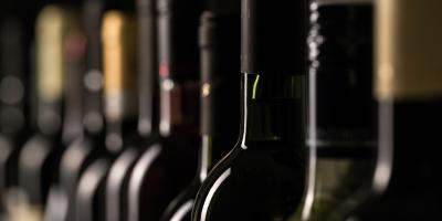 Wine Deals Galore at Martin Brothers' Black Friday Sale!, Manhattan, New York