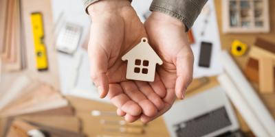 The Pros & Cons of Purchasing a New Home Vs. Remodeling, Exton, Pennsylvania