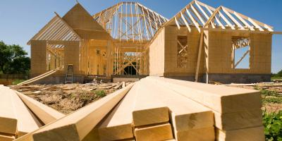 What Is Pre-Construction Termite Treatment?, New Braunfels, Texas