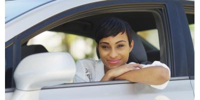 Leasing or Buying a New Car? Stamford Auto Broker Offers Guidance, Stamford, Connecticut