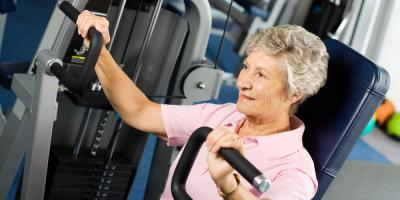 5 Ways Seniors Can Improve Their Mental Health & Well-Being, New City, New York