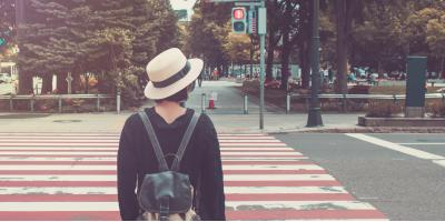 4 Common Questions About Pedestrian Accidents, New City, New York