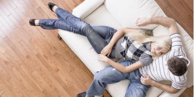 5 Wood Flooring Considerations for Your New Home, Wawayanda, New York