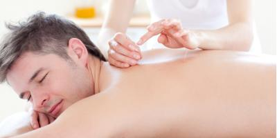 Discover How Acupuncture Treats Various Conditions, North Hempstead, New York