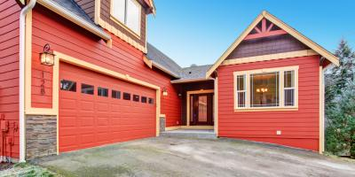 Paint Siding With Any of These 5 Popular Colors, New London, Connecticut