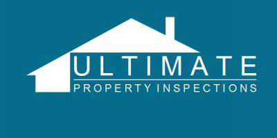What Is the Role of a Home Inspector? Dallas Experts Offer Insight, Northeast Dallas, Texas