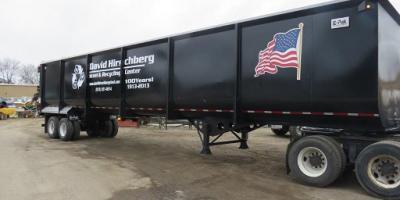 7 Useful Scrap Metal Recycling Tips, Wyoming, Ohio