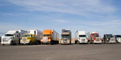 3 Factors to Consider When Purchasing a New Truck, La Crosse, Wisconsin