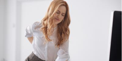What Are Your Options for Chronic Pain Treatment?, Manhattan, New York