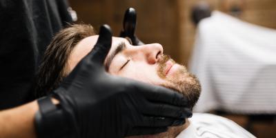 Men's Massage 101: How Often Do You Need it?, Manhattan, New York