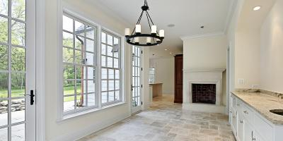 5 Types Windows to Consider for Your Replacement, Franklin, Ohio