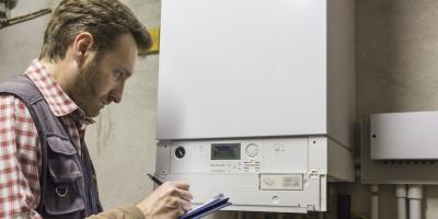 3 Reasons to Schedule Heating Repair & Maintenance Now, Newburgh, New York