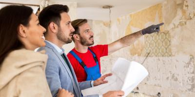 From Hiring a Painter to Enhancing Curb Appeal: 5 Renovations to Increase Home Value, Newburgh, New York