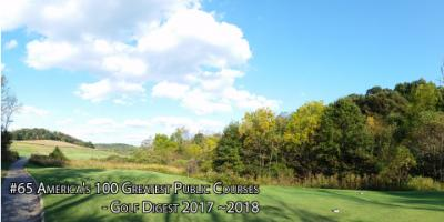 Master Golf Giveaway - VGC, Licking, Ohio