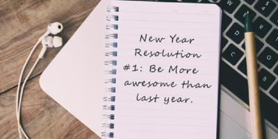 5 New Year's Resolutions for a Beautiful Smile, Columbia, Missouri