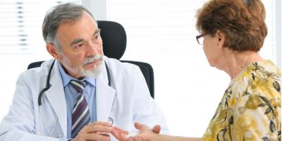 The Benefits of a Bilingual Health Care Provider, Manhattan, New York