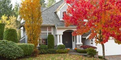 3 Reasons to Upgrade Your Home Heating System this Fall, Erlanger, Kentucky
