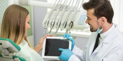 4 Traits to Look for in a Quality Dentist, Thomasville, North Carolina