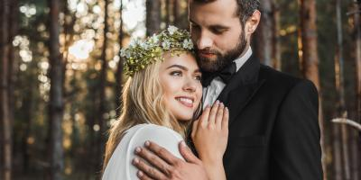 4 Ways Your Dental Clinic Can Improve Your Smile for Your Wedding Day, Nicholasville, Kentucky